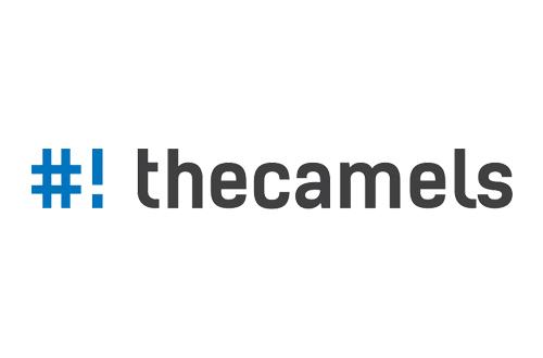 ranking hostingów - THECAMELS