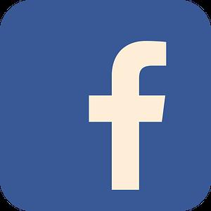 Logowanie facebook